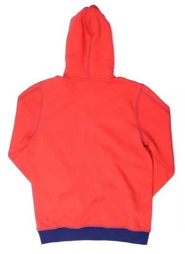 T7 Hooded Sweat Jacket-Puma